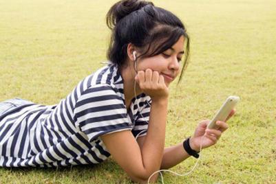 Asia leads global digital-music consumption trend: Ipsos