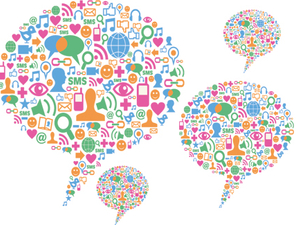 Social media: Still growing but brands need to avoid becoming too static