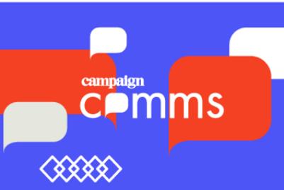 CampaignComms