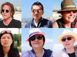 Cannes 2015: What do the award judges from China think? (UPDATED)