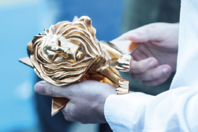 It's time: Cannes Lions opens for entries