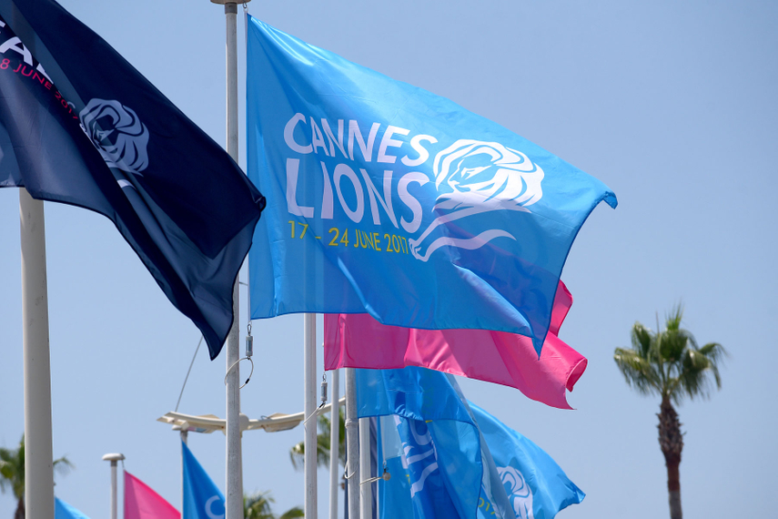In Cannes, the second-guessing begins