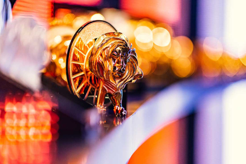 2019 Cannes Lions shortlists and APAC winners