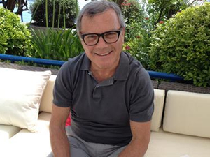 Prism will alter attitudes towards data, warns Sorrell