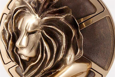 Some agency groups won't send delegates to Cannes Lions in October