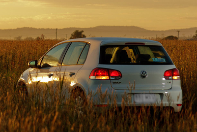 Is playing by the book enough to save Volkswagen's reputation?