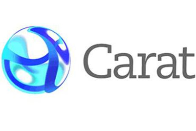 Carat wins Changi Airport Group account