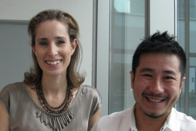 Y&R Singapore expands its client support team