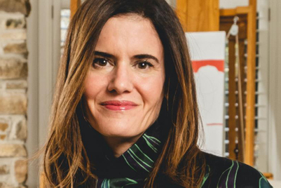 IBM names Carla Piñeyro Sublett as CMO