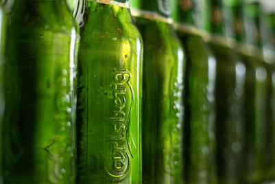 Carlsberg awards global media to Initiative