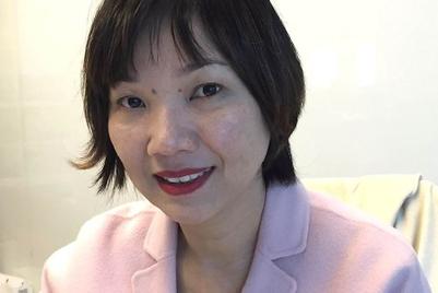 DDB poaches Carol Lam from Saatchi & Saatchi to run Hong Kong office