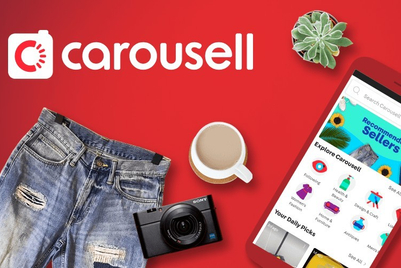 Carousell launches advertising offering