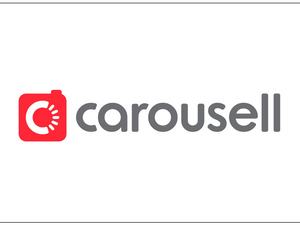 Carousell launches new brand identity