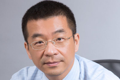 Ex-CEO of Mediabrands China resurfaces at Simei Media