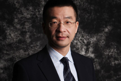 WPP China names CEO for Kinetic and GroupM OOH unit