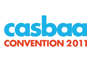 CASBAA 2011: Pay TV urged to innovate, collaborate