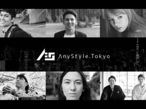CastingAsia launches Tokyo influencer network