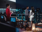 Cathay Pacific unveils global 'Life well travelled' campaign