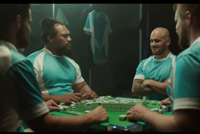 Cathay Pacific scores with new Rugby Sevens spots