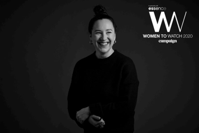Women to Watch 2020: Celia Karl, R/GA Australia