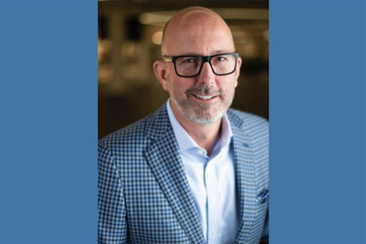 IPG's Acxiom appoints Chad Engelgau as global CEO