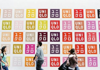 Asian Champions of Design: Uniqlo