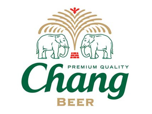 Thai Chang Beer partners with ESPN for BPL season