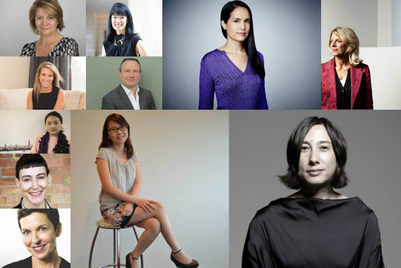 International Women's Day: 12 APAC chiefs on what they would change for women