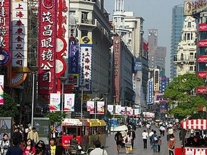 China's advertising spending to rise 15 per cent in 2011: Charm Communications