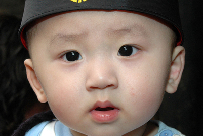 China's one-child policy and the demographic headache it left behind