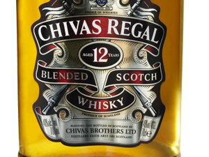 Bates CHI&Partners wins two Pernod Ricard brands in Singapore