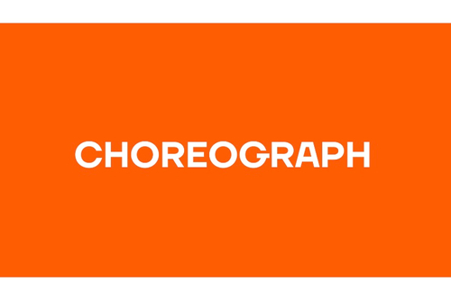 WPP launches new global data consultancy Choreograph
