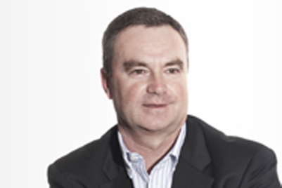 Acquisition puts heads of Smart in the McCann Australia driving seat