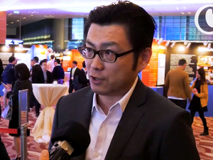 Alibaba's CMO on turning 11.11 into 'Christmas'