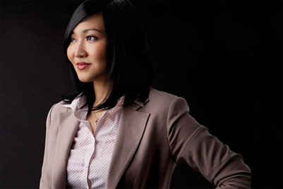 Brandwatch launches in Asia, appoints Christel Quek as VP