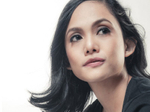 Christina Sanchez plucked from KL for global Dove role with Ogilvy