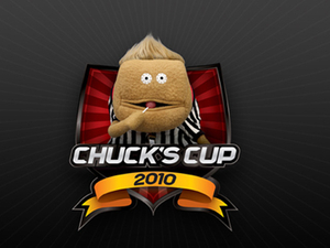 CASE STUDY: BBH stirs up excitement for Chuck's Cup during world football event