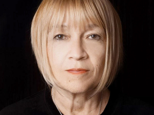 'I knew it was bad, but I never knew the full extent': Cindy Gallop