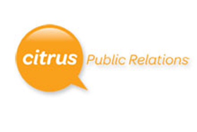 Citrus PR appointed PR partner for Bosch home appliances
