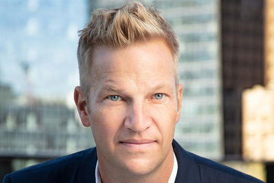 Christian Juhl interview: 'GroupM should look more like a software company'