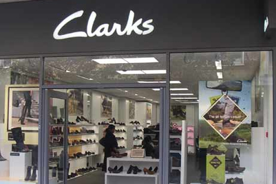 CASE STUDY: Clarks hopes to rebuild brand equity in Australia