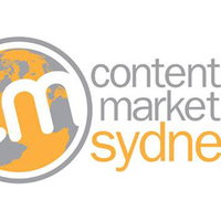 Content Marketing (Sydney)