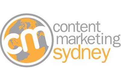 Content Marketing (Sydney)