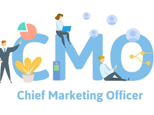 Should the chief marketing officer title stay?