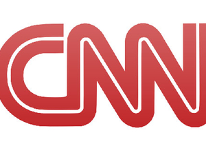 CNN leads the race for news viewers: Synovate