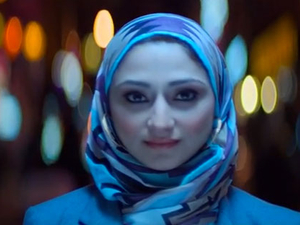 Coca-Cola benefits from US 'outrage' over Super Bowl ad