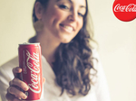 Coke China seeks 'refreshing' ideas through crowdsourcing