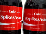 Best of #SpikesAsia: Day 1