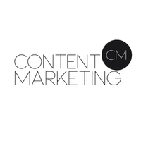 Content Marketing (Singapore)