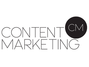 Content Marketing event tomorrow: Sneak peak with Outbrain's Ant Hearne